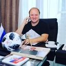 Владимир Хрюнов фото #43