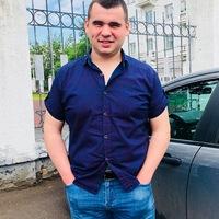 Павел Царьков фото