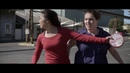 НОВИНКИ КИНО 2018 – Между нами, девочками JUST BETWEEN US Official Trailer 2018