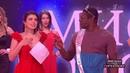 Пьер Нарцисс и Анна Чичерова соревнуются за титул Мисс Россия Звезды под гипнозом Фрагмент