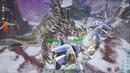 ARK Survival Evolved Extinction THE UNIVERSE 10 PVE Alpha King Titan