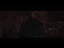 Рекламный телевизионный ролик фильма «Соло Звездные войны. Истории» 1 2018