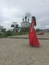 Наталья Сидорова-Добрынина фото #23