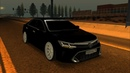 TOYOTA CAMRY 55 → EXCLUSIVE MTA RP OFFICAL SERVER