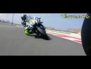 Величайшая Легенда №46 Valentino Rossi MotoGP