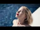 Jennifer Lawrence The Face Of Dior's New Joy Perfume