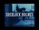 Sherlock Holmes 1916 Newly Restored Blu-ray DVD - Trailer