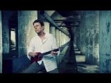 David Bowie - Valentines Day (Video)