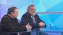 Евгений Каблов и Дмитрий Коробов: Каменный век — бронзовый век — эра железа — …а сейчас?