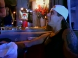 Firehouse - When I Look Into Your Eyes ( 360 X 480 ).mp4