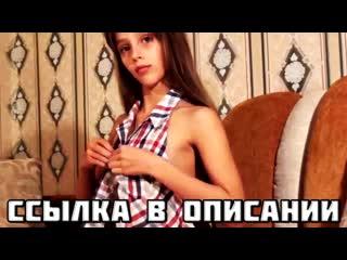 "masha babko нуде сосет"" CP·ЦП·ОРИГИНАЛ·МАША БАБКО·HD·(cp,pron,"