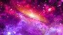 Хроники Акаши Темный ангел вытесняет светлого или нарушение равновесия