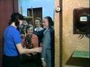 Хозяйка детского дома 1983г 2 серия