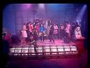 Joan Jett I Love Rock N' Roll