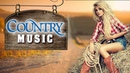 Country Music 2018 - Best Classic Country Songs all time - Greatest Old Country Music New Playlist
