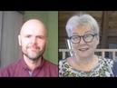 онлайн конференция Время жить интересно Владимир Ефимов о матрице здоровья