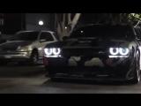 50 Cent - In Da Club (Kavi Remix)
