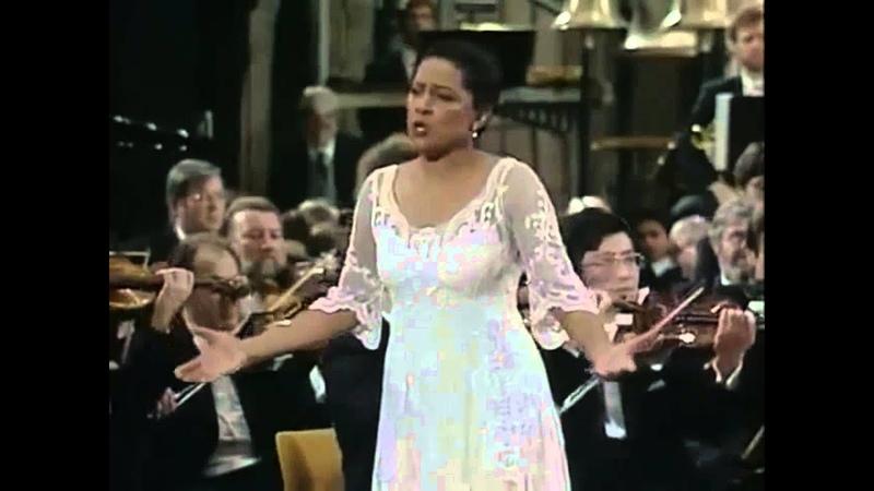 Cour dAmours - IN Trutina - Carl Orff - Carmen Burana 5.VII