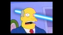 If George Lucas directed Steamed Hams