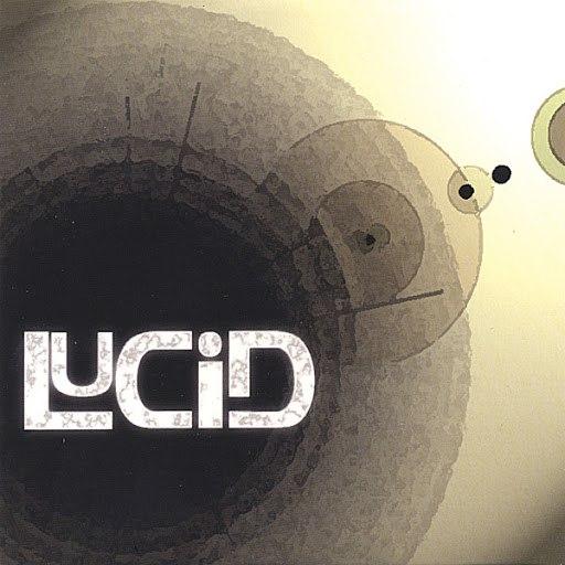 SUNDAY GIRL альбом Lucid