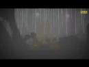 Armin van Buuren - Blah Blah Blah (Official Lyric Video) 🤘