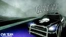 CvA| На Грани | Clantage