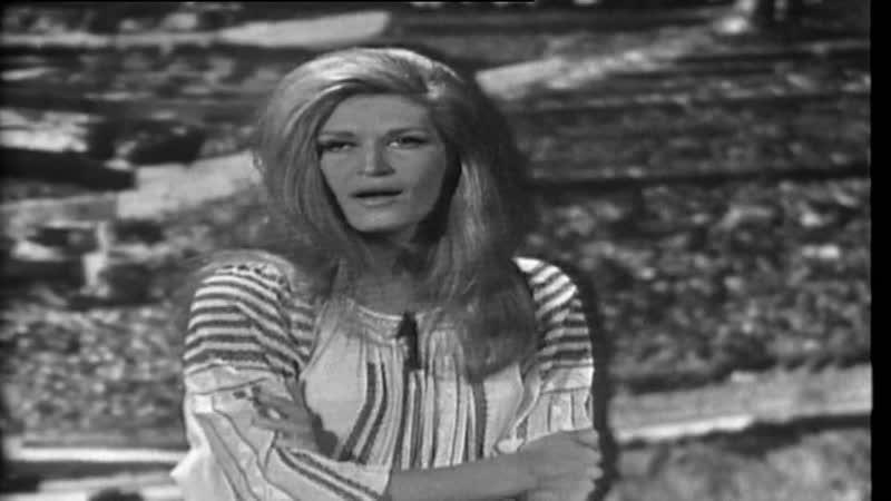 Dalida — Le Septième Jour