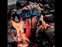 Bedlam Putting On The Flesh 1973