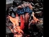 Bedlam - Putting On The Flesh 1973