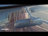 Easy L. - New Day (Andrey Exx &amp Fomichev Remix) _ Video Edit ( 1080 X 1920 ).mp4