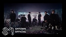 EXO 'Electric Kiss' MV -Short Ver.-