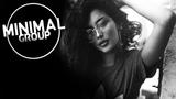 Minimal Group Mix 2019 Apiril By Saby