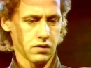 Dire Straits Eric Clapton - Brothers in arms (live)