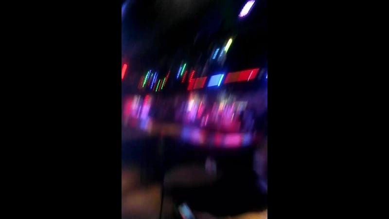 Max Suzi - Live
