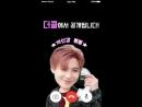 신곡 스포 비와이 x 샤이니 태민 피노키오' 또 하나의 예술 작품 탄생 010 8941 6911 더콜TheCall 금 저녁 810 Mnet tvN
