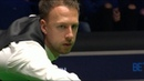 Judd Trump - Robin Hull (Full Match ★ Short Form)