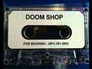 Doom Shop Side A