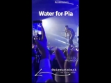180630 Water for Pia @ SS7Manila