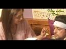 KUNAL IN SHOCK NANDINI GETS IGNORED Silsila Badalte Rishton Ka