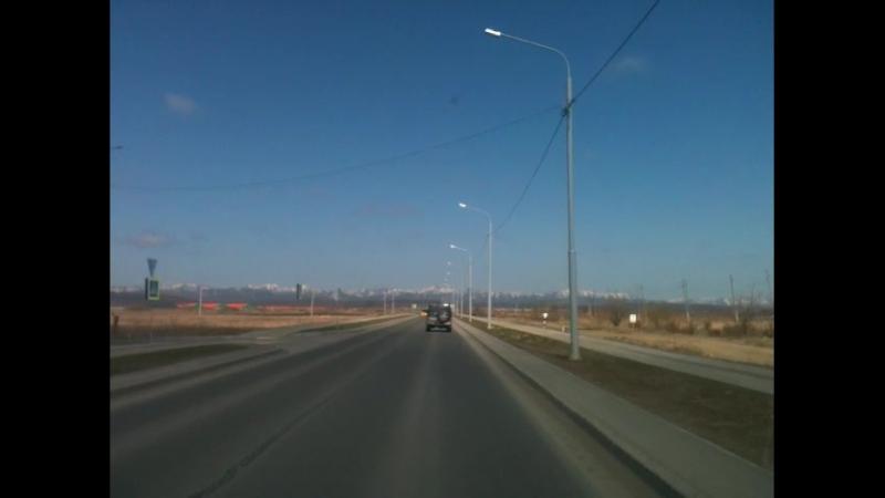 Сахалинский хребет