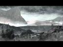 Edgar Allan Poe's Dreamland Short Film