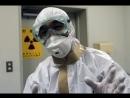 Фукусима 2012 - Мифы и страхи