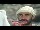 Kızılırmak Karakoyun Türk Filmi SANSÜRSÜZ FULL Meral Oğuz Berhan Şimşek