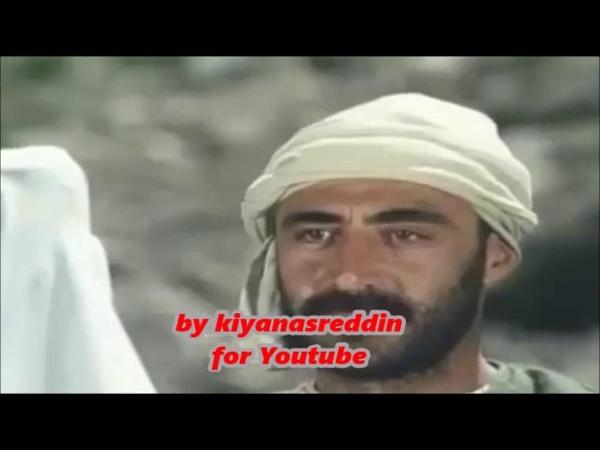 Kızılırmak Karakoyun - Türk Filmi - (SANSÜRSÜZ FULL) - ( Meral Oğuz / Berhan Şimşek)