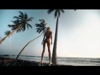 So Chic - Gooseberry Intimates  Seaside x @KatriKats