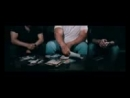 Bahriddin Zuhriddinov Yigit Official Music Video 144p 3gp