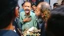 Noha Asmaan Kyun Na Gira | 12 Muharram | 1440 Hijri | Gharibabad