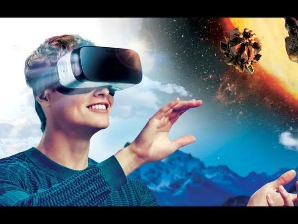 Новый фильм Галины Царевой АНТИМИР: изменение реальности . » Freewka.com - Смотреть онлайн в хорощем качестве