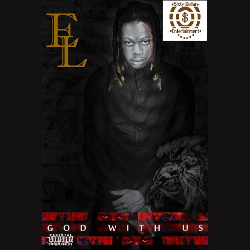 El альбом God with Us