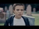 Ленни-Ким: Зачем всё терять? / Lenni-Kim: Pourquoi Tout Perdre (2015, Канада) субтитры